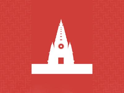 耆那教-1
