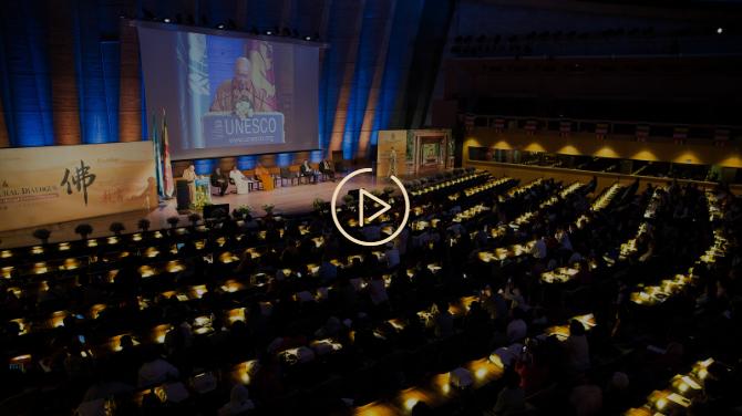 FireShot Capture 10 - 歡慶衛塞節開幕演講 – 聯合國教科文組織 淨空之友社 - http___www.ckunesco.com_blog_2006_10_07_0201_