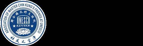 logo_en_US